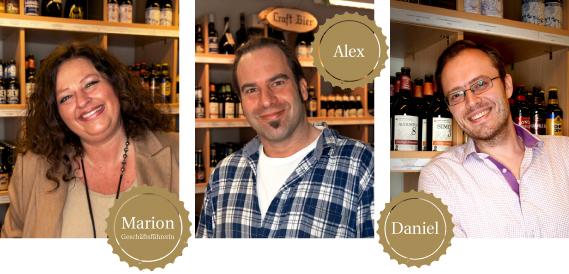 Fantastisch Getränke Oase Hamm Galerie - Hauptinnenideen - nanodays.info
